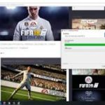 FIFA 18 Download PC Game Full Version Unlocked + Multiplayer