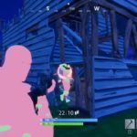 FORTNITE CHEAT DOWNLOAD
