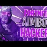 FORTNITE HACK LATEST UNDETECTED 04.06.2018 FREEPRIVATE CHEAT +
