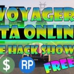 GTA 5 PC FREE Online 1.43 Mod Menu – Voyager Hack w DOWNLOAD