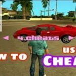 HOW TO DOWNLOAD GTA VC CHEAT ON ANDROID DEVICE