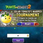 Hack plants vs zombies 2 using character data or save game