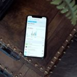 Hands-On With Apples New iOS 12 Update