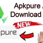 How To Download Apkpure App Free