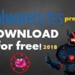 How to download MalwareBytes premium for free