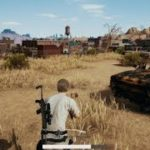 How to download PUBG for Pc for free latest 2018