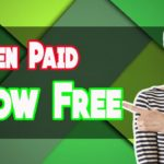 How to download paid apps for free from play store 2018 (Without