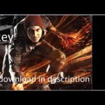 Infamous second son cd key