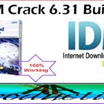 🌟Internet Download Manager (IDM) 2018 Latest Full Version