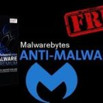 Malwarebytes Premium 3.5.1 Full Version – How To Get Lifetime