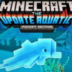 Minecraft PE 1.4.2 APK FREE DOWNLOAD