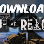 Out of Reach PC2018 Download Game FREE CRACKED