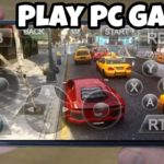 PLAY PC GAMES ON ANDROID WITHOUT PCDOWNLOAD SHADOW CLOUD