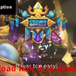 REALM ROYALE HACK DOWNLOAD PC