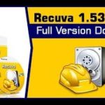 Recuva Pro 1.53.1087 Crack Full Serial Key Is Here (June 2018)✔