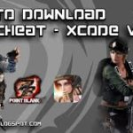 Tutorial Download File di XCode VIP