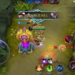 UPDATE Mod Cheat Mobile Legend No Root GRATIS Terbaru 17