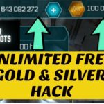 War Robots Hack – War Robots Free Gold and Silver AndroidIOS
