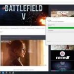 Battlefield V Download PC Game Full Version Unlocked FREE