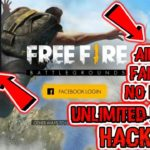 CHEAT VIP FREE FIRE V2.3 MOD APK 100 ANTIBAN HACK FREE FIRE (