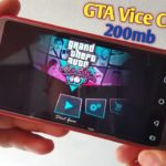 Download And Play GTA Vice City Game only 200 MB (HindiUrdu)