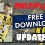 Download FIFA 17 PC + Full Game Crack for Free Multiplayer
