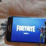 Download Fortnite on Android – Fortnite Android Game