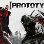 Download Prototype 2 PC game Mediafire link