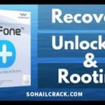 Dr.Fone 9.3.1 Crack Plus Serial Key Updated