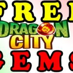 Dragon City Hack – How to get Gems DOWNLOAD MOD APK –