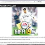 FIFA 19 Serial Key CD Key Keygen – Crack