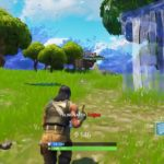FORTNITE HACK SEASON 5 UNDETECTEDFREEPRIVATE CHEAT + DOWNLOAD