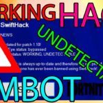 FREE FORTNITE HACK DOWNLOAD -ESP AIMBOT UNDETECTABLE-