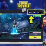 Fortnite V Bucks Hack 2018 😱 – Fornite Free V Bucks Cheats –