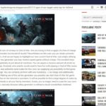 God Of War Activation KeyProduct Key Generator For PC