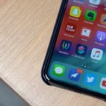 Hands On with iOS 12s Shortcuts App