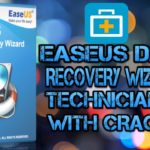 How To Download EASEUS DATA RECOVERY WIZARD 11 With Crack Best
