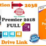How To Download, Install, Activate Avast Premier Antivirus Free