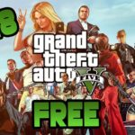 How To Download and install GTA 5 V1.41 For Free on PC (2018)