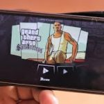 How to download GTA San Andreas in Android free 2018 latest