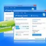 How to download Team Viewer (100 worked)