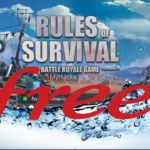 How to hack rules of survival 👍 Rules of survival free 👍