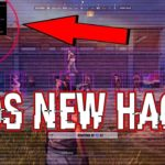 NEW HACK RULES of SURVIVAL UNDETECTABLE CHEAT ROS