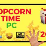 🔴Popcorn Time PC Download Windows 10 EASY INSTALL –