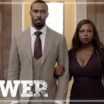 Power Fan Appreciation Season 5 STARZ