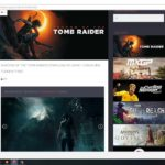 Shadow of the Tomb Raider Download PC Game Full Version FREE