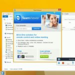 TeamViewer 13 Crack TeamViewer License Key Lifetime Working