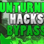 Unturned Hacks New Hack BE Bypass (3.25.0.0)