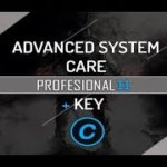 Advanced SystemCare Pro 11.5.0.240 + Serial Key Full Version