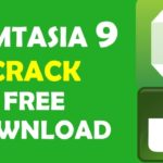 Camtasia Studio 9 Key Crack Full Version Free Download (Aug 2018)